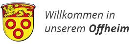 Offheim.de
